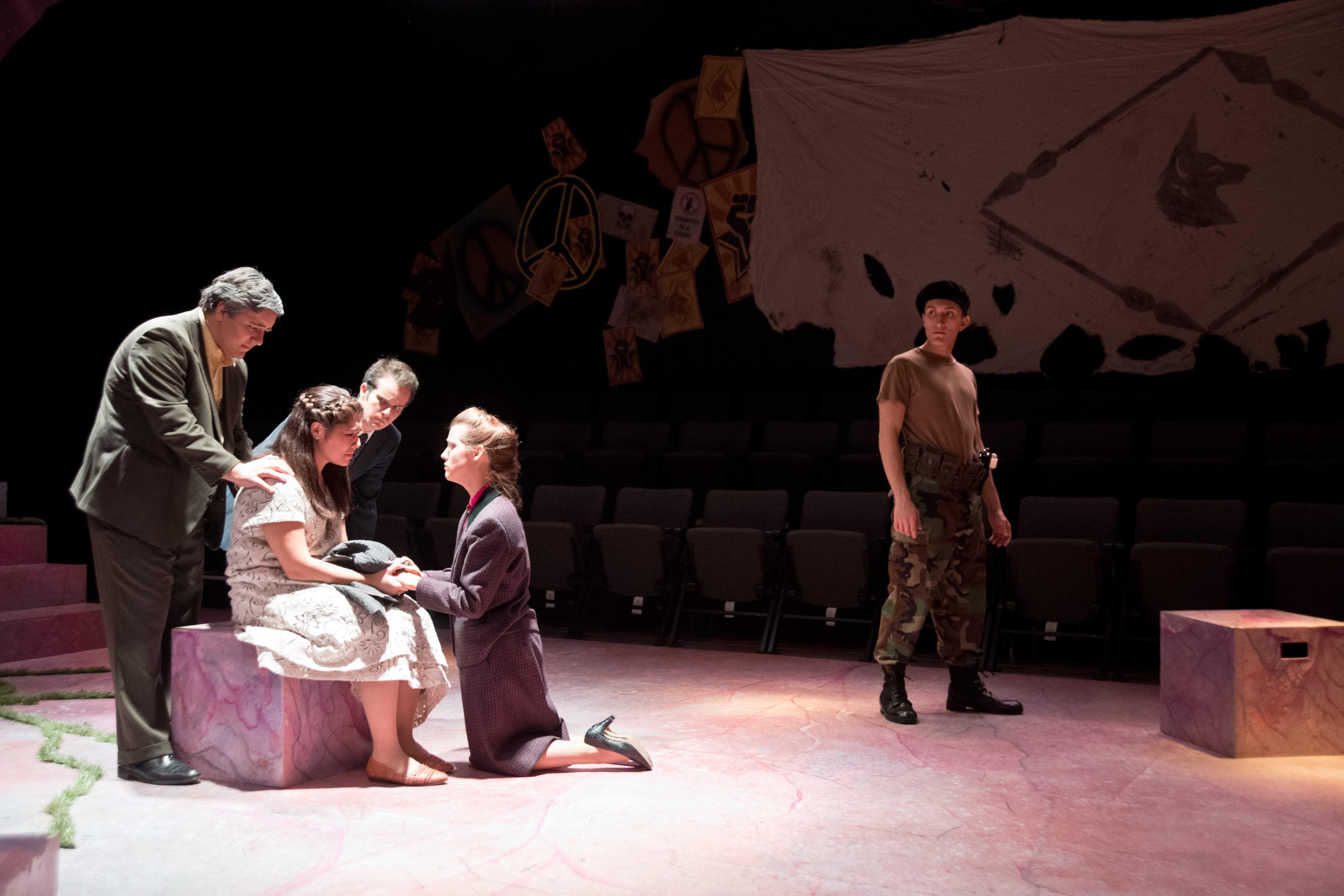 201710_sfa_theatre_Antigone_008