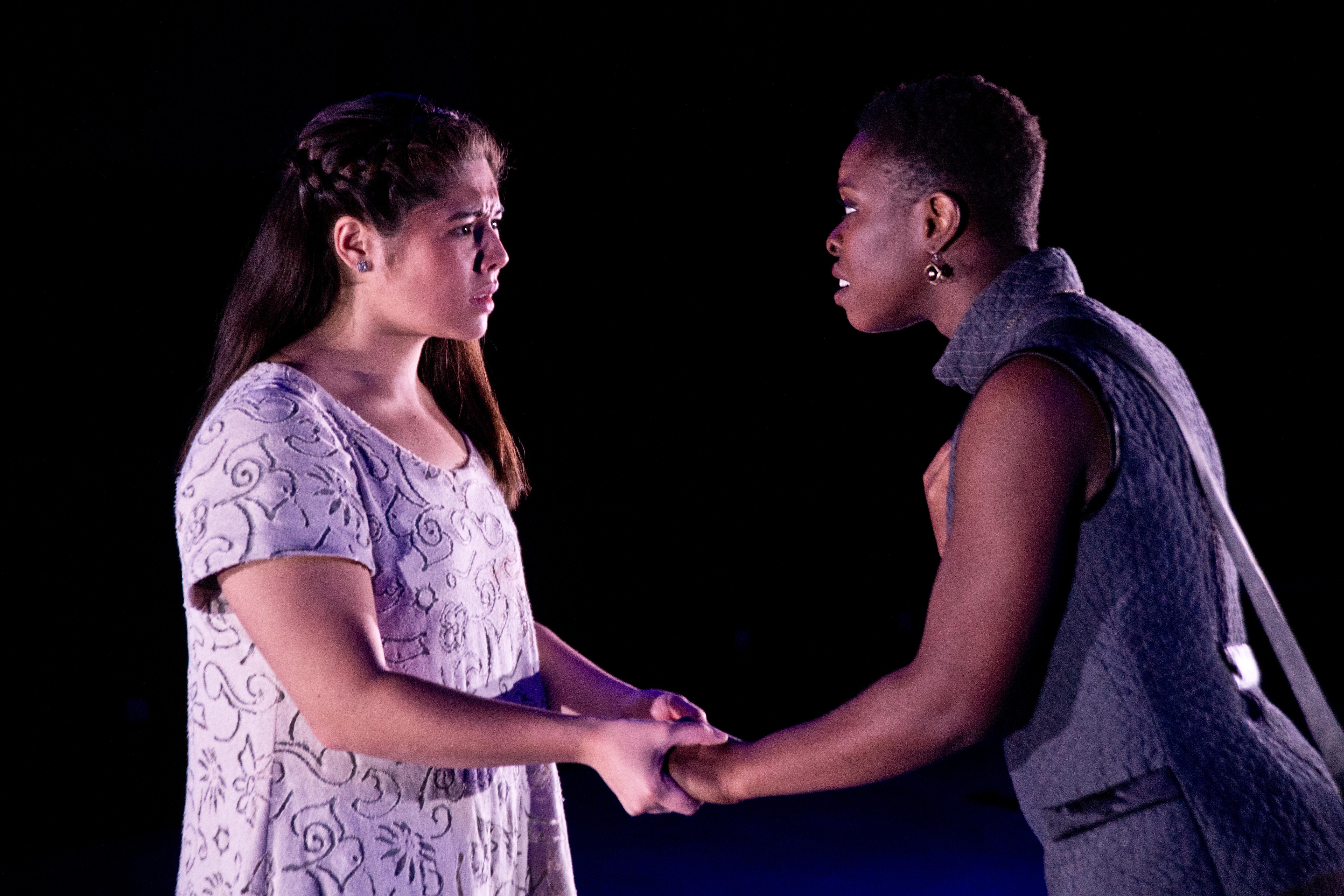 201710_sfa_theatre_Antigone_111